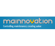 Mainnovation_logo