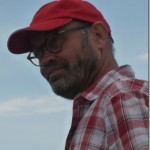 Peter van Mersbergen, bestuurslid