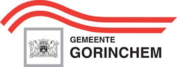 Gemeente Gorinchem logo