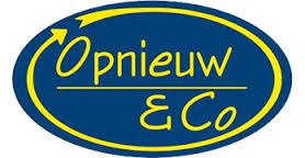 Opnieuw_Co_logo_2016