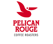 WEB_Pelican_Rouge_logo_2017